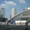 La Défense 2009-09-20_14-56-32