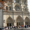 Notre Dame 2009-09-20_16-12-48