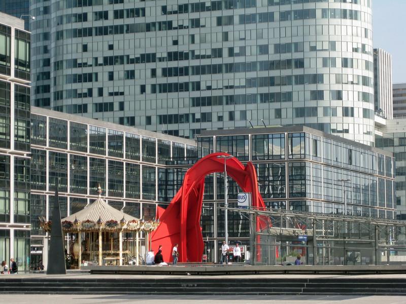 La Défense 2009-09-20_14-58-49
