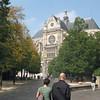 Forum Des Halles 2009-09-20_14-22-07
