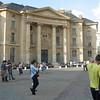 University of Paris Law School 2009-09-20_17-17-53