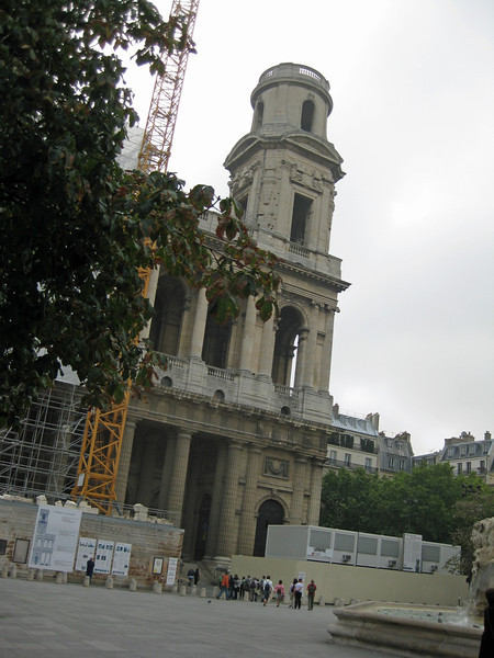 St Sulpice 2009-09-20_10-43-52