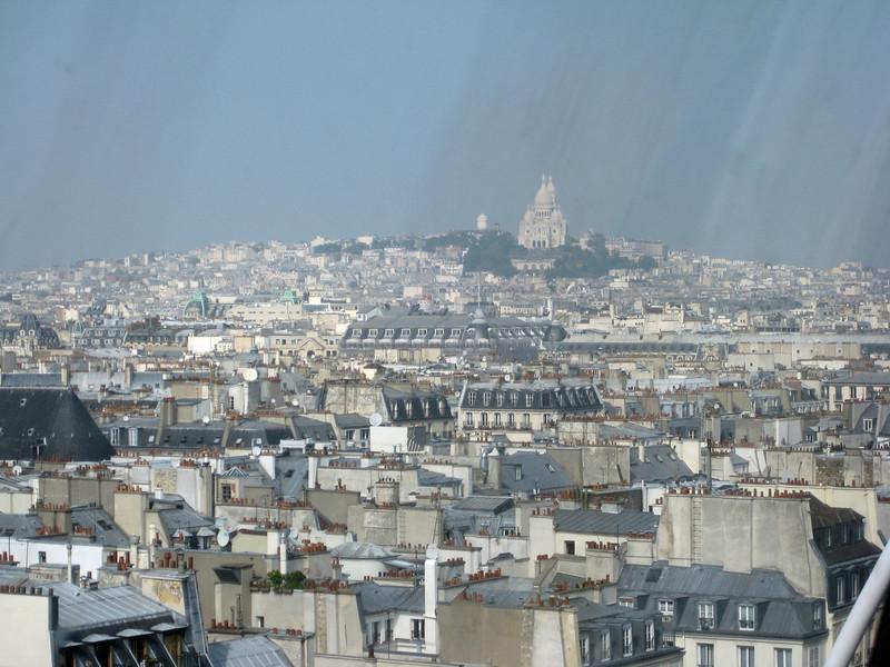 Montmartre from CGP 2009-09-20_13-45-51