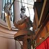 St Sulpice Organ Loft 2009-09-20_12-18-34