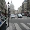 Pantheon 2009-09-20_10-25-03