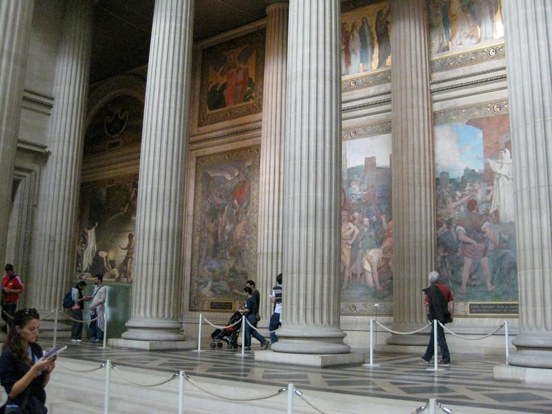 Panthéon 2009-09-20_17-13-20