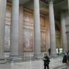 Panthéon 2009-09-20_17-13-00
