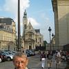 St Etienne du Mont 2009-09-20_16-39-34
