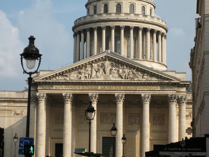 Panthéon 2009-09-20_16-34-01