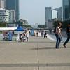 La Défense 2009-09-20_14-51-25