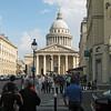 Panthéon 2009-09-20_16-33-57
