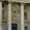 University of Paris Law School 2009-09-20_17-17-58
