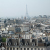 Invalides et Tour Eiffel from CGP 2009-09-20_13-45-30