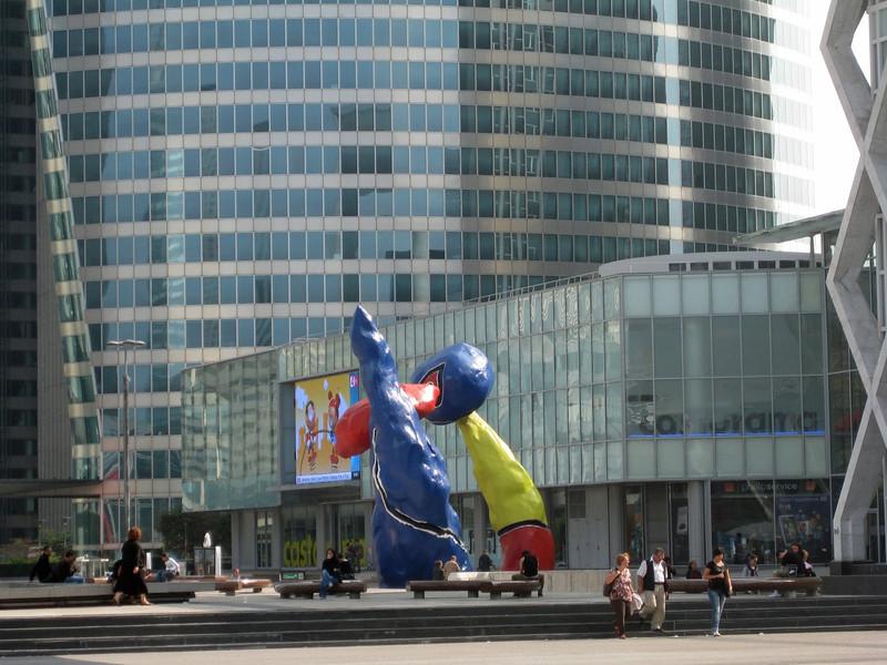 La Défense 2009-09-20_14-58-45