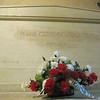 Panthéon Crypt Marie Curie 2009-09-20_17-05-57