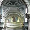 Panthéon 2009-09-20_16-44-27