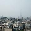 Invalides et Tour Eiffel from CGP 2009-09-20_13-40-13