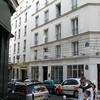 My hotel 2009-09-20_17-26-13