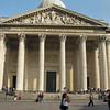 Panthéon 2009-09-20_16-37-59
