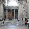 Panthéon 2009-09-20_16-48-14