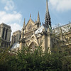 Notre Dame 2009-09-21_16-33-44