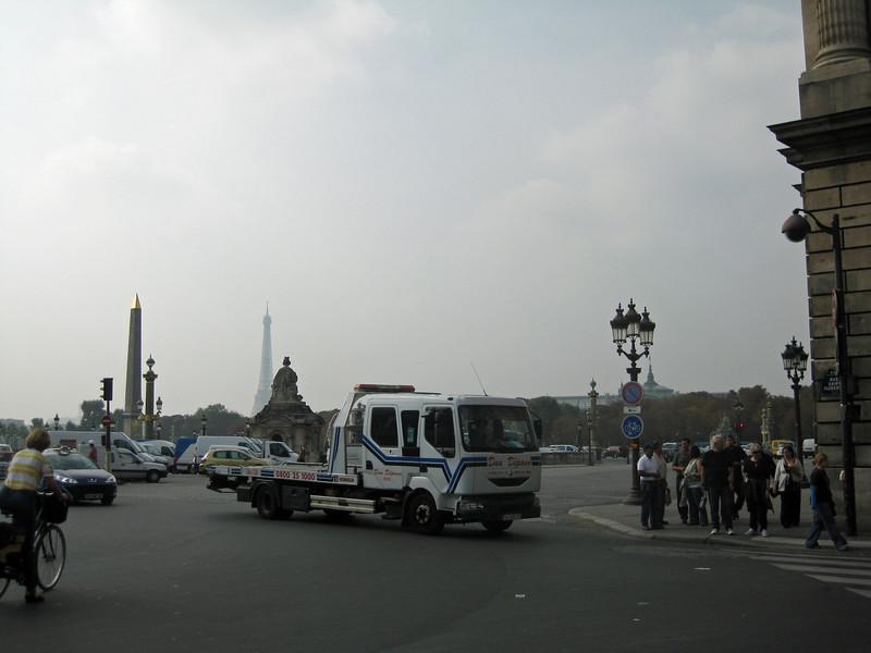 Place de la Concorde 2009-09-21_14-26-35