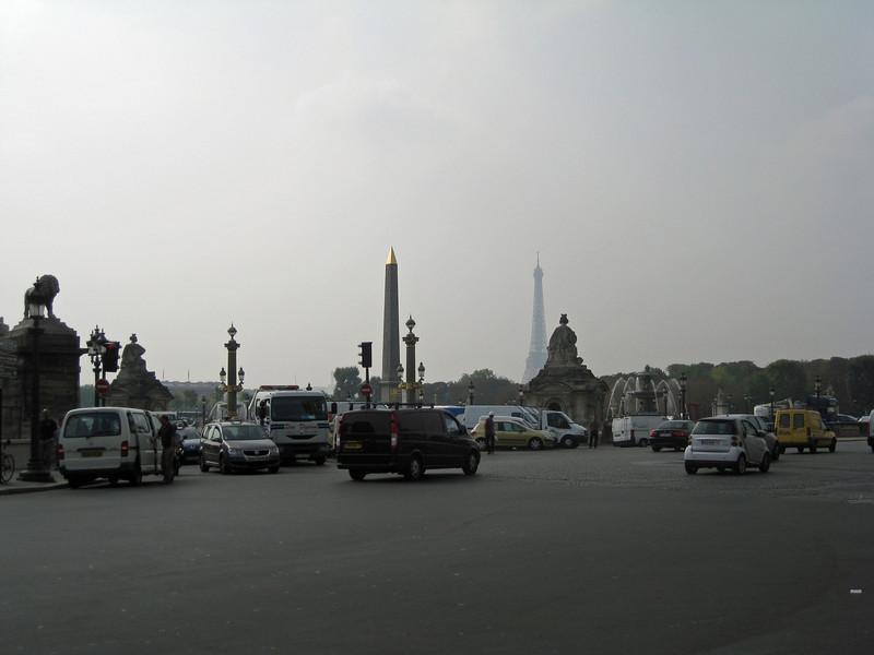 Place de la Concorde 2009-09-21_14-26-18