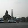 Place de la Concorde 2009-09-21_14-28-27