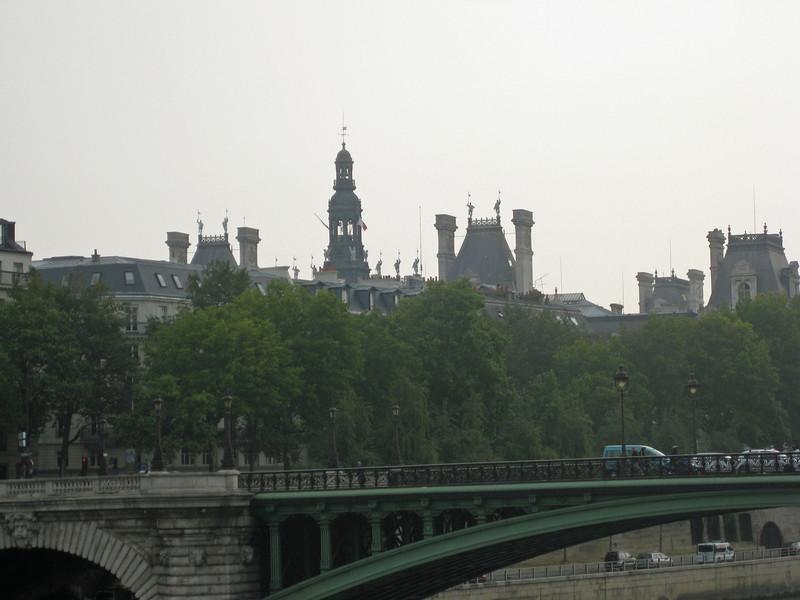 Hôtel de Ville 2009-09-21_10-36-17