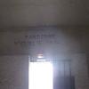 Mémorial de la Déportation 2009-09-21_16-42-42