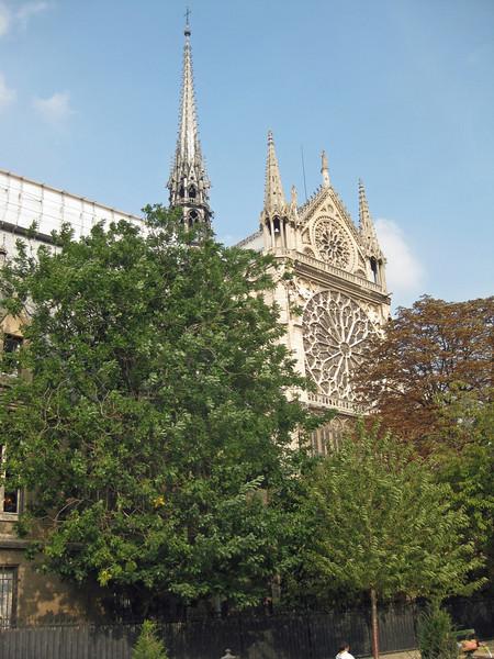 Notre Dame 2009-09-21_16-31-37