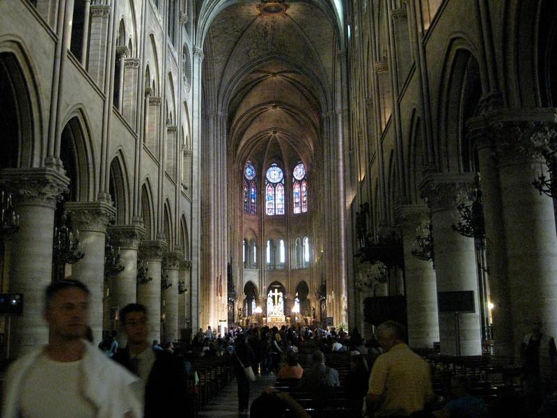 Notre Dame 2009-09-21_16-26-25