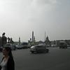 Place de la Concorde 2009-09-21_14-26-13