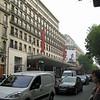Bl Haussmann 2009-09-21_12-10-13