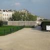 Mémorial de la Déportation 2009-09-21_16-37-26