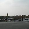 Place de la Concorde 2009-09-21_14-28-20