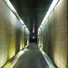 Mémorial de la Déportation 2009-09-21_16-42-56