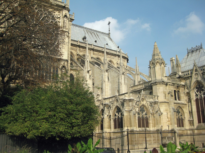 Notre Dame 2009-09-21_16-32-32