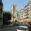 Rue Lagrange 2009-09-21_17-09-58