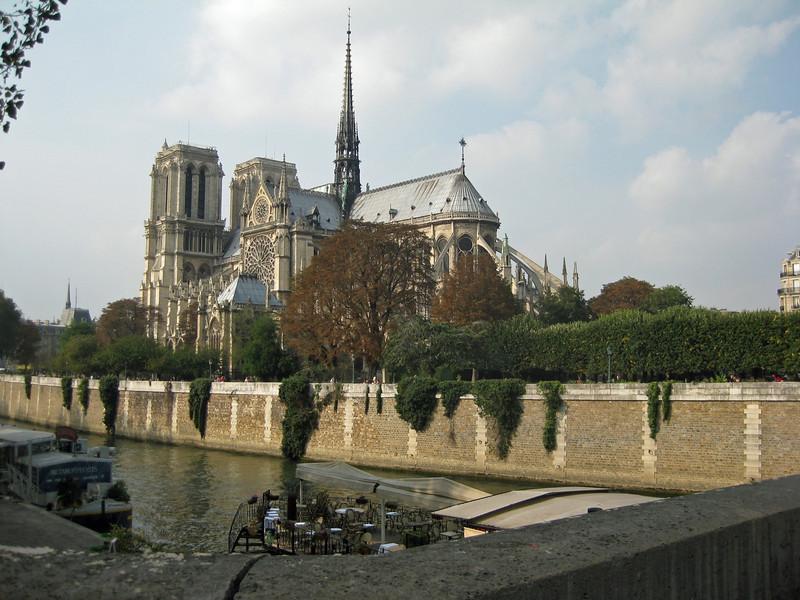 Notre Dame 2009-09-21_16-51-14