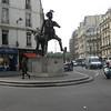 Le Centaure 2009-09-21_15-08-18