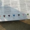 Mémorial de la Déportation 2009-09-21_16-38-13