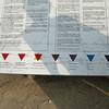 Mémorial de la Déportation 2009-09-21_16-38-09