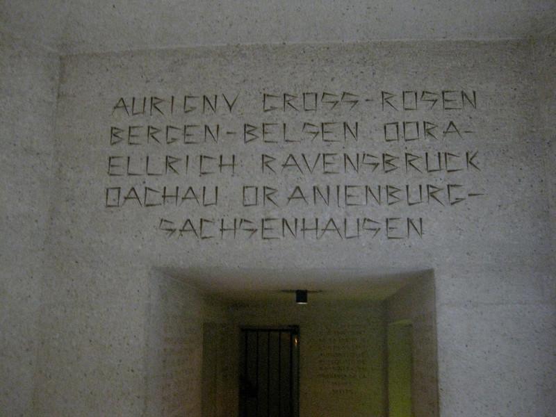 Mémorial de la Déportation 2009-09-21_16-42-29