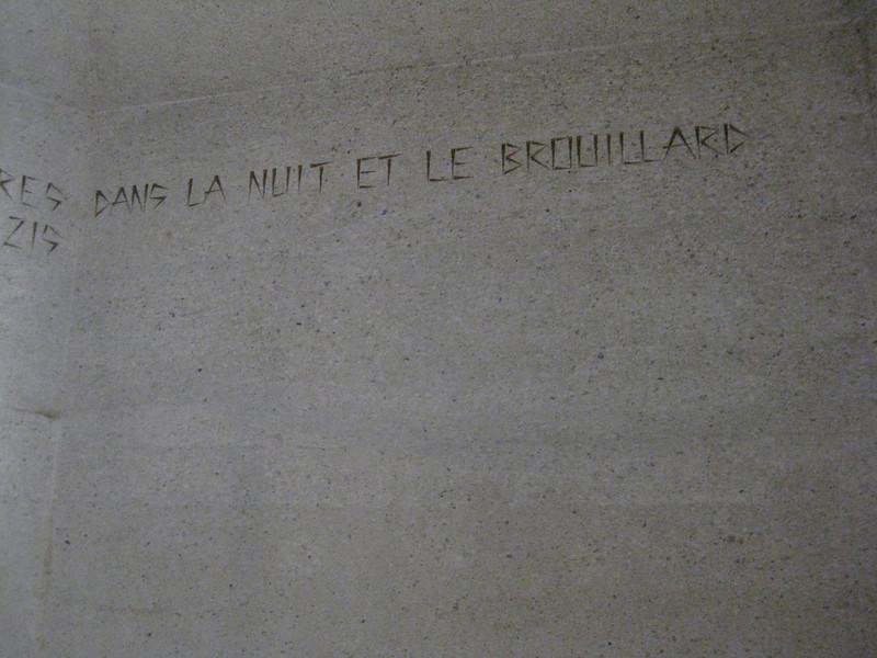 Mémorial de la Déportation 2009-09-21_16-41-53