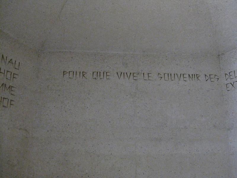 Mémorial de la Déportation 2009-09-21_16-41-34