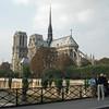 Notre Dame 2009-09-21_16-50-06
