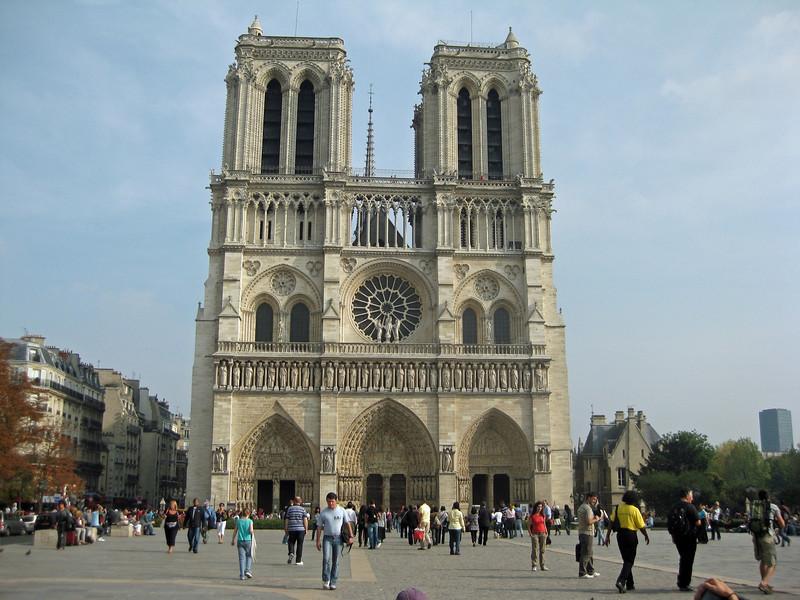 Notre Dame 2009-09-21_16-18-53