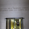 Mémorial de la Déportation 2009-09-21_16-41-43