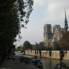 Notre Dame 2009-09-21_16-51-26